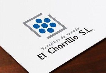 Logotipo para El Chorrillo SL