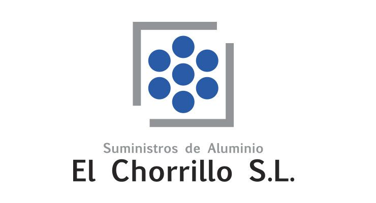 Logotipo de El Chorrillo