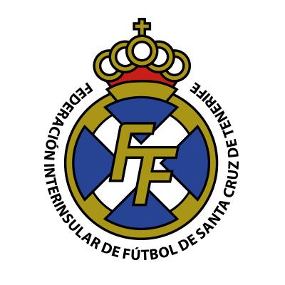Logotipo Federación Tinerfeña de Fútbol