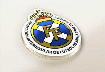 Logotipo de la FTF