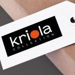 Logo Kriola Collection