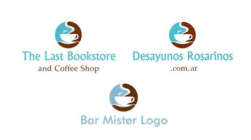 Logos hechos online