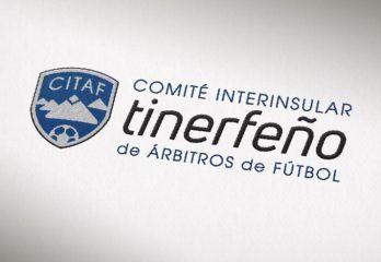 Logo para CITAF