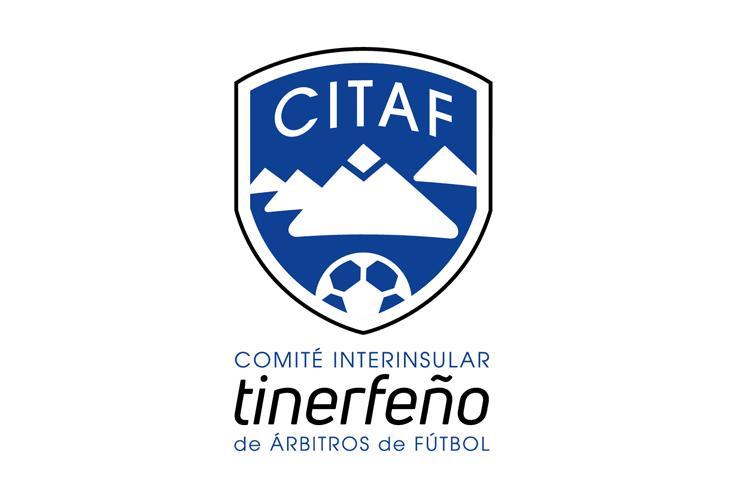 Logotipos para CITAF
